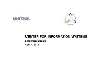 Center for Information Systems