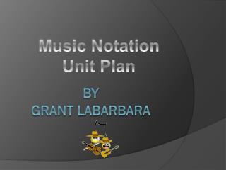 By  Grant Labarbara