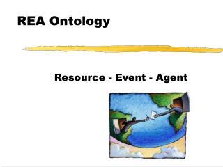 REA Ontology