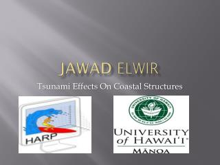 Jawad  Elwir