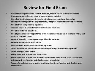 final exam it205 Detailed exam schedules (exam dates, times and room assingments) spring 2018 detailed final exam schedule look up exam schedule templates.