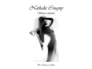 Nathalie Cougny Silences enfermés