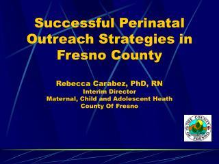 Fresno County, California