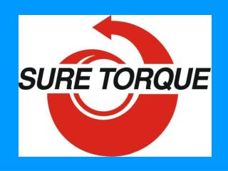 Sure Torque develops and produces automatic closure torque testers since 1984.