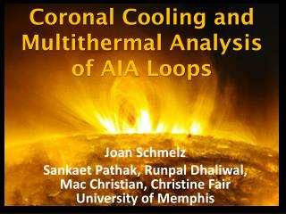 Coronal Cooling and Multithermal Analysis of AIA Loops
