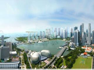 52 nd  ACI World  Congress  14 – 16 March 2013   Marina Bay Sands Singapore