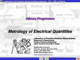 Athens Programme