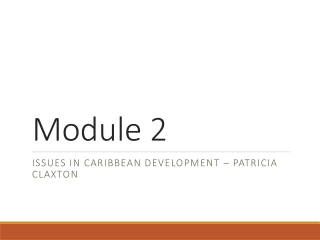 MIXED MODELS:  THE GROWTH AND DEVELOPMENT OF PUBLIC RELATIONS IN JAMAICA