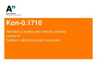 Kon-0.1710