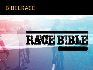 BIBELRACE
