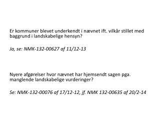 HUSDYRGODKENDELSESBEKENDTGØRELSEN, BILAG 2: D . Anlægstegninger over virksomhedens indretning