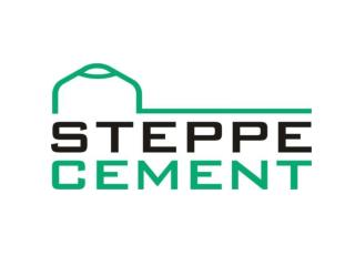 Historically largest cement producer in Kazakhstan located near the new capital Astana