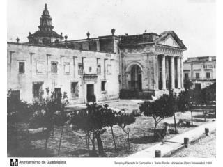 Guadalajara1880 1968
