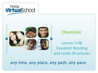 ChemLive