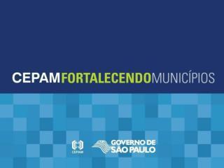 TRANSIÇÃO DE GOVERNOS NOS MUNICÍPIOS PAULISTAS O Setor Público e a Lei federal  12.527/11