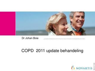 Dr Johan Boie        ……………………………………….