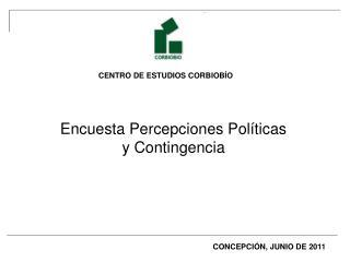 CENTRO DE ESTUDIOS CORBIOBÍO