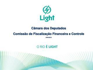 Câmara dos Deputados Comissão de Fiscalização Financeira e Controle  24/04/2013