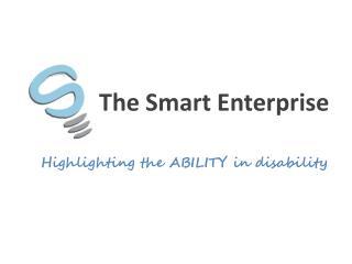 The Smart Enterprise