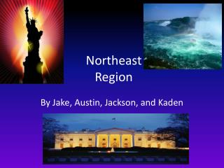 Northeast Region