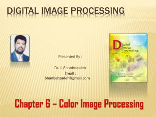 Digital Image Processing