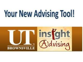 Slide 1 Insight Advising Logo 001