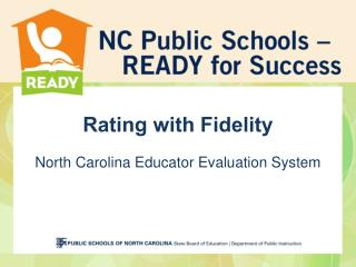 Rating with Fidelity