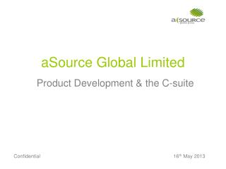 aSource Global Limited
