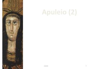 Apuleio (2)