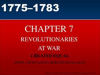 1775–1783