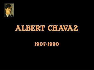 1907-1990