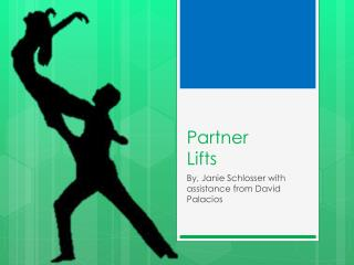 Partner Lifts