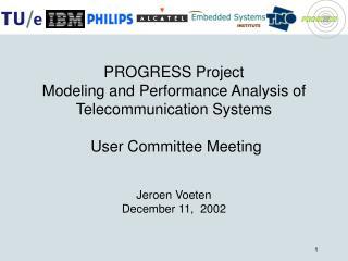 Jeroen Voeten  December  11,  2002