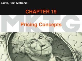 Lamb, Hair, McDaniel