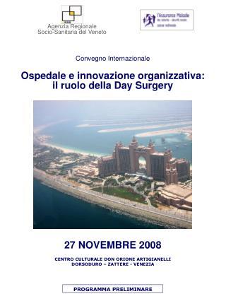 27 NOVEMBRE 2008