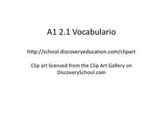art science Spanish history English Physical education Math