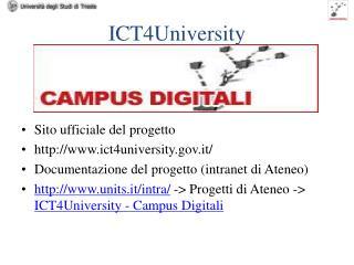 """""""La Verbalizzazione degli esami con Firma Digitale"""""""