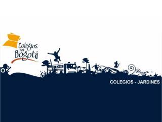 Presentación Servicios Proyectos CPB vs CC – LMC Redes Twitter – Facebook Publicidad Tarifas