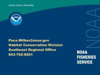 Pace.Wilber@noaa