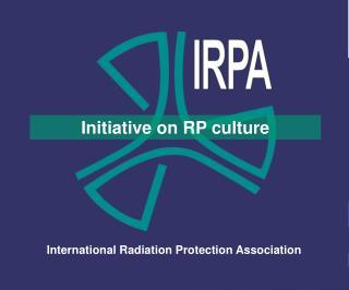 International Radiation Protection Association