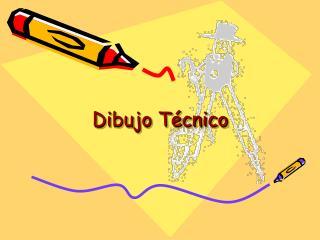 Dibujo T�cnico