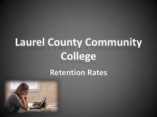 Laurel County Community College