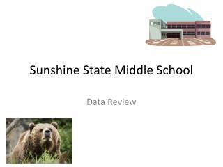 Sunshine State Middle School
