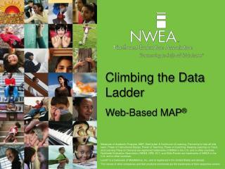 Climbing the Data Ladder