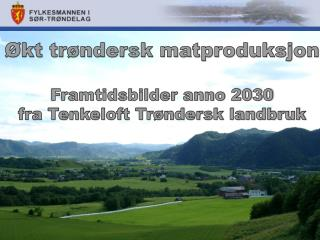Tore  Bjørkli  17.04.2013