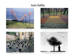 Ivan Kafka