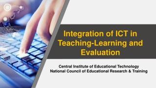 Its Fundamental:  Teaching Strategies for the Digital Age