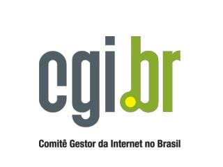 Brazilian Model  Of Internet  Governance