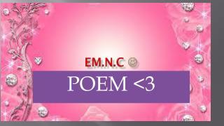Em.N.C 