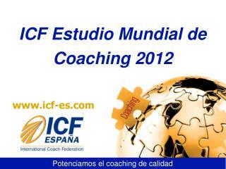 icf-es